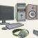 Nasıl Elektronik Müzik Prodüktörü Olunur?