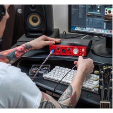 Bilgisayarınızı Müzik Stüdyosuna Çevirirken Kaçınmanız Gereken 5 Hata