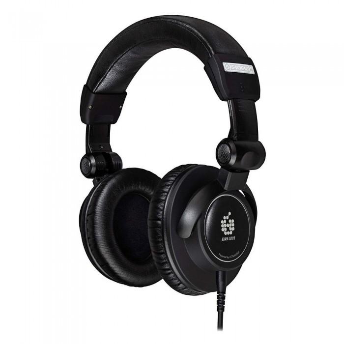 Adam Audio Studio Pro SP-5 Closed-Back Kulaklık