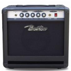 Boston GB30 Bas Gitar Amfi