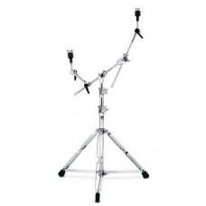 Dw Drums Zil Stand