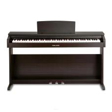 Pearl River V-05 Dijital Piyano (Gül Ağacı)