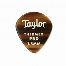 Taylor Premium 651 Thermex Pro 6lı Paket Pena (1.50mm)