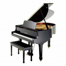 Yamaha C1X Akustik Kuyruklu Piyano