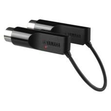 Yamaha MDBT01 Mini Bluetooth Adaptör