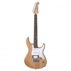 Yamaha Pacifica 112V Elektro Gitar (Naturel)